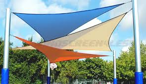 Pergola : Quictent 121820 Ft Triangle Sun Shade Sail Patio Pool ... Patio Ideas Sun Shade Sail Canopy Gazebo Awning Pergola Lyshade 12 X Triangle Uv Block Canvas Awnings Design Canopies Shades Shade Layout Plans Inspiration Top Middle Designs For Playgrounds Ssfphoto2jpg Gotshade Sails Systems Quictent Square Rectangle 14 Size Sand 165 Yard Garden Blocking Claroo Coolhaven 18 Ft Large Hayneedle