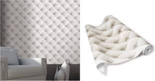 leroy merlin papier peint chambre papier peint 3d leroy merlin fashion designs