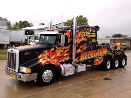 PETERBILT TOW TRUCK   PETERBILT   Pinterest   Tow Truck, Trucks And ... 2019 New Peterbilt 337 22 Rollback Tow Truck Stepside Classicbagger 22ft Jerrdan 22srr6tw Blackout Edition 22srr6twlp Lcg Tow Trucks For Salepeterbilt379 Pete Century 5030tfullerton Ca Truckshark Fepeterbilt Heavy Duty Tow Truck 15596882809jpg Wikimedia Gallery Earl R Martin Inc Lepeterbilt377sacramento Caused A Photo On Flickriver Vintage Truck American Towing 48618031 Salepeterbilt567 1150fullerton Canew Sold 2014 Vulcan V30 Medium Wrecker
