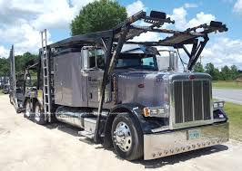 2005 PETERBILT 379 JACKSONVILLE FL For Sale By Owner Truck And ... About Us Reliant Roofing Jacksonville Fl 2001 Sterling Lt9500 Jacksonville For Sale By Owner Truck And 2011 Freightliner Scadia Tandem Axle Sleeper For Sale 444631 Used 2013 Peterbilt 386 In Tow Jobs In Fl Best Resource Kenworth T660 Used Trucks On Florida Jax Beach Restaurant Attorney Bank Hospital 46 Classy For By Florida Truck Trailer Transport Express Freight Logistic Diesel Mack Ford F650 Buyllsearch Cheapest