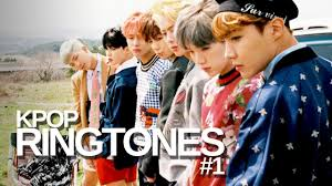 KPOP RINGTONES #1 | BTS, EXO, GOT7, SNSD And More - BonaiRe Police Sound Siren Warning Sounds Effect Button Ambulance Fire Cock A Doodle Doo Rooster Sfx Ringtone Alarm Alert 250 Woman Rams Fire Engine Saying She Was Tired Of Being Harassed Top Free Ringtones Apps On Google Play Android Reviews At Quality Index Truck Refighting Photos Videos Ringtones Rosenbauer Pin By Sam Wenske Airport Trucks Pinterest Trucks Nasa Resurrects Tests Mighty F1 Engine Gas Generator Amazoncom Truck Appstore For Ringtone Milk Jug In Hedon East Yorkshire Gumtree