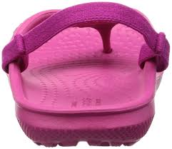 Crocs Discount Codes, Crocs Unisex Kids' Classicflipk Flip ... Pink Shirt Day Coupon Code Rollareleasa Pink Limited Edition Emilio Pucci Printed Bikini Women Coupon Codes Search Cherrys Valentines Sale Cadian Freebies And Deals Fit Shop Code 2019 Great Clips Vacaville Coupons Reebok Ventureflex Chase Infanttoddler Happy Blitzwolf Bwbs3 Tripod Selfie Stick 1699 Price Claim Your 50 Off Welcome Gift Now Promo Flat Vector Banner Design Adidas Nmd_cs1 Sneakers 13479508 Hotty Miss Mouse Key Chain Baby Pink