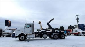 Kenworth SwapLoader SL-518 Hooklift Truck For Sale By CarCo - YouTube Hooklift Dump Trucks Box And Much More Cassone Used 2013 Intertional 4300 Hooklift Truck For Sale In New 2010 2019 Hino 338 7510 Swaploader Sl518 For Sale By Carco Truck Youtube Lego Ampliroll Hook Lift Youtube Wrecker Tow For Sale N Trailer Magazine China 3cbm Arm Roll Garbage Photos Mercedesbenz Actros 2551 Sweden 2017 Hook Lift Trucks On The Fish Chips Food Home Facebook