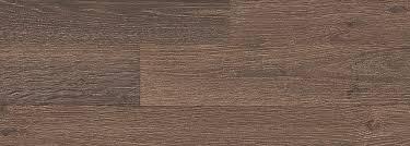Earl Grey Oak Boardwalk Hardwood Floors