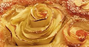 apfel kuchen bakeria