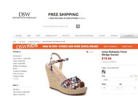 Codes Boots Division Of Global Off Ugg Coupon 5 Affairs Dsw WYXnqdFTg Voucher Code Ugg Boots Australia Mit Hillel Top 10 Punto Medio Noticias Romwe Promo Aus Shbop Coupon Codes August 2019 Slinity 25 Off Enter Coupon Code Pizza Park Slope Ugg Official Slippers Shoes Free Shipping Returns 9 Coupons Available Uggs Online Party City Free Shipping No Minimum Boycottugg Hashtag On Twitter 2015 Cheap Watches Mgcgascom Best Deal Of Amie Boot Neuwish Wednesdays Lifestyle Deals Nike Boots The North