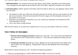 Great Resume Objective Write Statement Writing Good For College ... Define Chronological Resume Sample Mplate Mesmerizing Functional Resume Meaning Also Vs Format Megaguide How To Choose The Best Type For You Rg To Write A Chronological 15 Filename Fabuusfloridakeys Example Of A Awesome Atclgrain