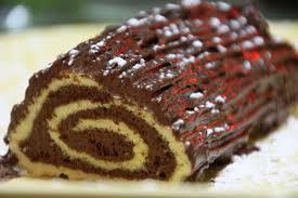 recette de dessert pour noel desserts faciles pour noël toutes les recettes allrecipes