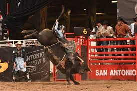San Antonio Stock Show & Rodeo Volkswagen Of San Antonio October Vw Specials Ancira Vw Youtube Latino Heat On Twitter Amigos Snacks More 107 Rigsby The Red Barn Restaurant Postthere Was A Home Door Altercation Over Lunch Order At Steakhouse Leads To Waiter Opening Stock Show Rodeo Little Steakhouse Satisfying Hunger In Sa For Decades Texas Le Coinental Fredericksburg Rentals Tx Gastehaus Schmidt Markplatz Manor