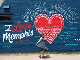 Do, Eat, Stay: A Weekend Getaway Guide To Memphis, Tennessee 9 Healthy Memphis Restaurants 1 Food Truck For Guiltfree Eats 24hours In Tn Plain Chicken 4 Injured Three Overnight Shootings Loves Travel Stop 9155 Highway 321 N Lenoir City 37771 Ypcom Top 13 Fun Things To Do With Kids In Tennessee Iowa 80 Truckstop Visit A Brewery A Guide Local Breweries And Taprooms I Fire Burns Popular North Little Rock On Wheels 16 Trucks You Should Try This Summer Home Facebook Thousands Flock To Chance At Powerball Jackpot