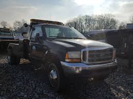 2000 Ford F450 Super For Sale At Copart Lexington, KY Lot# 51876688 Used Car Dealership Georgetown Ky Cars Auto Sales 2011 Ford F350 Super For Sale At Copart Lexington Lot 432908 Truck 849 Nandino Blvd 2018 4x4 Trucks For Sale 4x4 Ky Big Blue Autos New Service 1964 Intertional C1100 Antique 40591 Usedforklifts Or Floor Scrubbers Dealer Gmc Sierra 1500 In Winchester Near Commercial Kentucky Annual St Patricks Event With Offroad Vehicle Meetup And On Cmialucktradercom 1977 F150 52151308