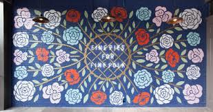 Deep Ellum Murals Address by Works At Emporium Pies Deep Ellum Wescover