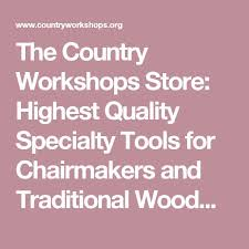 best 25 traditional woodworker ideas on pinterest joinery jobs