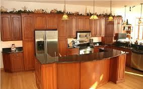 newark cabinets newark nj cabinets ideas