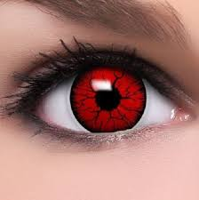 All White Halloween Contacts by Best 25 White Contact Lenses Ideas On Pinterest Halloween Clown