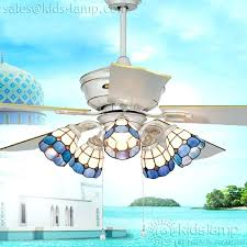 Retractable Blade Ceiling Fan India by Ceiling Fans India Lighting Ceiling Fans Solar Powered Fan India