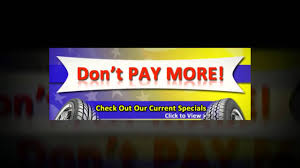 Maryland Truck Tires Services Inc In Baltimore, MD - 410-483-1600 ... Western Maryland Truck Big Rig Light Show Grantsville Md Final How Long Do Truck Tires Last Driver Power Medium 2016 Toyota Tundra 4wd Sr5 Salisbury Ocean Pines Berlin New 2018 Chevrolet Silverado 2500 For Sale Near Frederick Daf Cf 85 360 Manual Euro 5 Mdtrucks Used For Sale 2010 Nissan Titan Le Crew Cab Snplshagerstownmd Tires Services Inc In Baltimore 4104831600 Criswell Of Thurmont Is Your Chevy Dealer Rent Equipment Brandywine Trucks Httpdiagwebsicremteelexptdlinkenvoorraadnl Img_0044