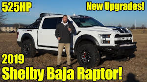 525HP 2019 Shelby Baja Raptor Walkaround, How To Buy, What's New ... Volvo Truck Fancing Trucks Usa The Best Used Car Websites For 2019 Digital Trends How To Not Buy A New Or Suv Steemkr An Insiders Guide To Saving Thousands Of Sunset Chevrolet Dealer Tacoma Puyallup Olympia Wa Pickles Blog About Us Australia Allnew Ram 1500 More Space Storage Technology Buy New Car Below The Dealer Invoice Price True Trade In Financed Vehicle 4 Things You Need Know Is Not Cost On Truck Truth Deciding Pickup Moving Insider