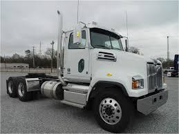 Western Star 4700sf In Louisiana For Sale ▷ Used Trucks On ... Dump Trucks In Baton Rouge La For Sale Used On Buyllsearch Tow Truck Jobs Best Resource Western Star Louisiana 2008 Ford F150 Fx2 Cargurus 1gccs14r0j2175098 1988 Gray Chevrolet S Truck S1 On In 2001 Mack Vision Cx613 For Sale Rouge By Dealer Supreme Chevrolet Of Gonzales New Chevy Dealership Cars Near Gmc Sierra 2500hd Vehicles Near Hammond Orleans