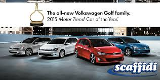 The 2015 Motor Trend Car Of The Year | The All-new VW Golf Family ... Chevrolets Colorado Wins Rare Unanimous Decision From Motor Trend Dulles Chrysler Dodge Jeep Ram New 2018 Truck Of The Year Introduction Chevrolet Z71 Duramax Diesel Interior View Chevy Modern 2006 1500 Laramie 2012 Ford F150 Youtube Super Duty Its First Trucks Have Been Named Magazines Toyota Tacoma Selected As 2005 Motor Trend Winners 1979present Ford F 250 Price Lovely 2017 Car Wikipedia