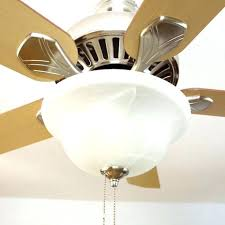100 allen and roth ceiling fan globes ceiling indoor