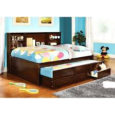 Heavy Duty Bed Risers by Metal Single Bed Frame Shop Beds At Lowes Com Adjustable Bed
