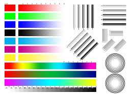 Coloring Download Epson Color Print Test Page Printer R Archives Best