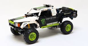 Lego Monster Energy Baja Truck Recoil   MOCHUB 896gerard Youtube Gaming Tagged Remote Control Brickset Lego Set Guide And Database Ideas Product Ideas Lego Technic Rc Truck Scania R440 Moc5738 42024 Container Motorized 2016 42065 Tracked Racer At Hobby Warehouse 42041 Race Muuss Amazoncom 42029 Customized Pick Up Toys Games Make Molehills Out Of Mountains With This Remote Control Offroad Sherp Atv Moc 10677 Authentic Brick Pack Brand New Ready Stock 42070 6x6 All Terrain Tow Golepin Baja Trophy Moc3662 By Madoca1977 Mixed Lepin