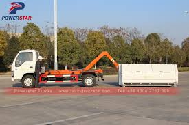 Hooklift Garbage Truck Isuzu 2001 Isuzu Npr Mini Semi China Concrete Pump Truck New Light 420hp Tractor 3ton Trucks 30ton Buy Ksekoto Elf Dump Truck Photos Pictures Madechinacom Car Dmax Iseries Pickup Pickup 13866 Review 2016 Zprestige 30l Form Over Function Rare Faster Old Car Luv Rodeo Datsun Cooke Howlison And Used Holden Toyota Bmw Arctic At35 Motoring Research