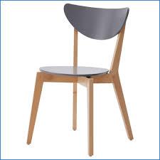 chaise de cuisine pas chere génial chaise de cuisine pas cher galerie de chaise décor 8741