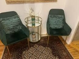 sitzmöbel esszimmer möbel gebraucht kaufen ebay kleinanzeigen