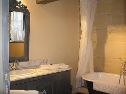 chambre d hote vierzon chambre d hote vierzon awesome charmant location chambre d hote hi