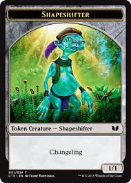 Premade Commander Decks 2015 by Tokens Of Commander 2015 Edition Magic The Gathering