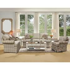 Boscovs Lazy Boy Sofas by Brookhaven Furniture Group Boscov U0027s