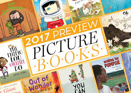 Halloween Picture Books For Third Graders by 17 Picture Books Not To Be Missed In 2017 Brightly
