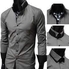 cheap mens white dress shirts cheap dress home