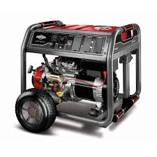 Lowes: Briggs & Stratton Elite 7000 Generator $225 YMMV - Slickdeals.net Lowes Delivery Lugg Awww Lowes Dropped Your Tractor Off The Delivery Truck Well Thats Shais Public Access Traing In Library Finn Rides Elevator Shai Careers On Twitter Be A Part Of Planning And Executing Foods Mooresville Nc Schweid Sons The Very Best Burger Nursery Embraces 2ndgeneration Help Relishes Awards News Hand Trucks Dollies Canada A Cold Spring Break Gets Colder Aka Guys Give Us Man Walks Away From Horrific Crash After Big Rig Pancakes His Perry Georgia Houston Restaurant Hotel Drhospital Attorney Bank Revolutionize Your Free Truck Promo Code With These Rent Image Kusaboshicom
