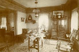 100 Victorian Interior Designs The 4 Basics Of Design And Home Dcor