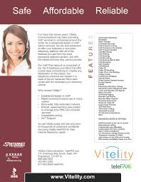 VITELITY Details, A Report By Trademark Bank | Calendar Your Mark ... November 24 2017 A Black Friday To Rember Nerd Vittles Amazoncom Obihai Obi110 Voice Service Bridge And Voip Telephone Velitys Vmobile Receives 2015 Internet Telephony The Ultimate Dialer For Asterisk Incredible Pbx Game Changer Hooking Up Facebook With Velity Twitter Search 3cx Via Ip Authencation Youtube Velity 101 Hosted Options Registration Definitive Quick Start Guide Voicemail Over Ip