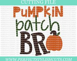 Pumpkin Patch Caledonia Il For Sale by Pumpkin Patch Tribe Svg Pumpkin Svg Halloween Svg Pumpkin