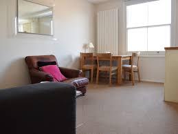 100 The Oak Westbourne Grove 2 Bedroom Flat Near Notting Hill Green