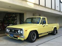 Pin By Lider9295 On Camionetas / Trucks | Pinterest | Mazda And Cars Mazda Rotary Truck Cars Cool Daily Drives Pinterest Ben Porters 1974 Pickup On Whewell The Bseries Thread Tacoma World Cscb Home 1976 How About 200 For A Sweet 1975 Street Parked Repu Startinggrid Pin By Lider9295 Camionetas Trucks And Driving Heritage The 2016 Touge California Rally Club Mazdarotaryclub Twitter Mitruckin At Sema Speedhunters 8500 Pick Up A Reputable Put To Bed These Are Forgotten Trucks Volume I