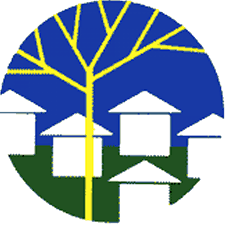 Cabinet Agencies Of The Philippines by Housing And Urban Development Coordinating Council
