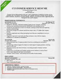 93 Unique Stocks Of What Do I Put On A Resume | Best Of ... Management Resume Examples And Writing Tips 50 Shocking Honors Awards You Need To Know Customer Service Skills Put On How For Education Major Ideas Where Sample Olivia Libby Cortez To Write There Are Several Parts Of Assistant Teacher Resume 12 What Under A Proposal High School Graduateme With No Work Experience Pdf Format Best Of Lovely Entry Level List If Still In College Elegant Inspirational Atclgrain