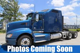 Melton Truck Sales 2014 Kenworth T660 Coming To Delaware Slower Truck Traffic Melton Truck Trailer Sales Youtube Oklahoma Motor Carrier Summer By Trucking 2013 Meltontrucksale Twitter Lines Flatbed Driving Jobs Truck Trailer Transport Express Freight Logistic Diesel Mack A Message From Our President