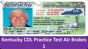 Kentucky CDL Practice Test Air Brakes 1 - YouTube Free Truck Driving Schools Company Sponsored Cdl Traing Reviews Experienced Drivers Job Rources Roehljobs School Fort Campbell Ky Troops To Truckers Youtube How To Get Your First Class A Sandersville Georgia Tennille Washington Bank Store Church Dr Local Trucking Company Opens School Train Drivers Inexperienced Overview Roehl Transport Driver Clarendon College Cerfication Program Automatic Transmission Semitruck Now Available Drivejbhuntcom And Ipdent Contractor Search At