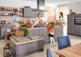 möbel kraft küchenstudio in dresden große auswahl vor ort
