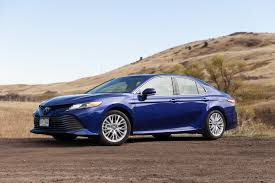 2018 Toyota Camry Hybrid Gas-mileage Review: Going The Distance Famifriendly Used Cars That Get At Least 30 Mpg Carfax Blog Ecofriendly Haulers Top 10 Most Fuelefficient Pickups Truck Trend 2019 New Trucks The Ultimate Buyers Guide Motor 8 With Best Gas Mileage Engine Reads Fullsize Fuelefficient Pickup Trucks Abc7com Ford Raptor Vs Chevy Silverado Z71 Piuptruck Comparison Colorado Midsize Diesel Consumer Reports Pickup Toprated For 2018 Edmunds