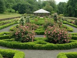 Here Are The 12 Most Beautiful Gardens You ll Ever See In New Jersey