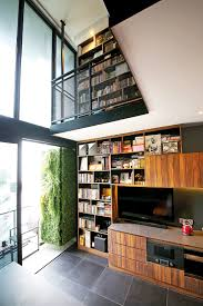 100 What Is A Loft Style Apartment House Tour N Inviting Loftstyle Apartment With Customised